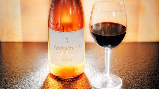 waterstoneSyrah