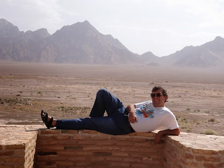20, In desertul iranian.JPG