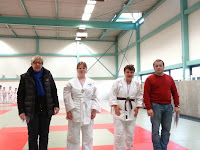 judo-adapte-coupe67-716.JPG