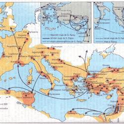 000 Expansión del Cristianismo.jpg