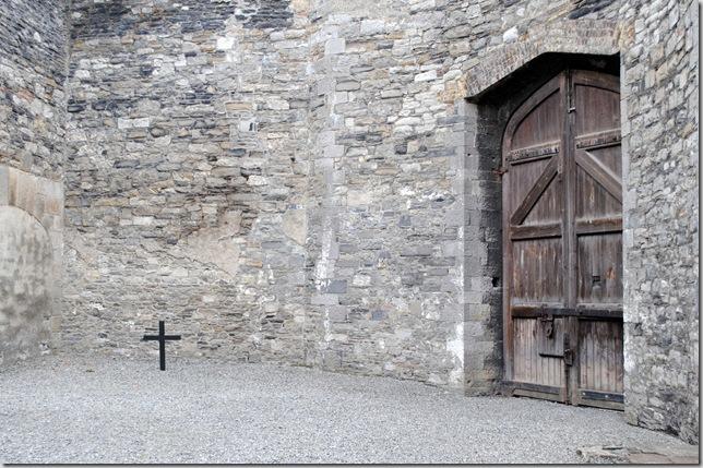Kilmainham Gaol (23)