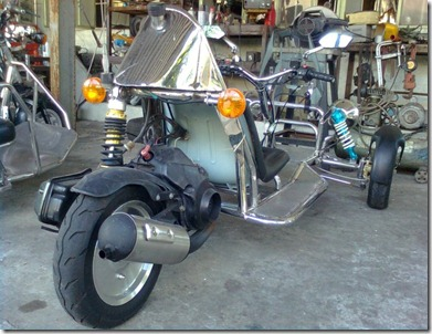 Trike for the Disabled2