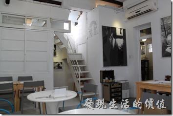 台南-茀立姆早午餐(FILM BRUNCH) 10