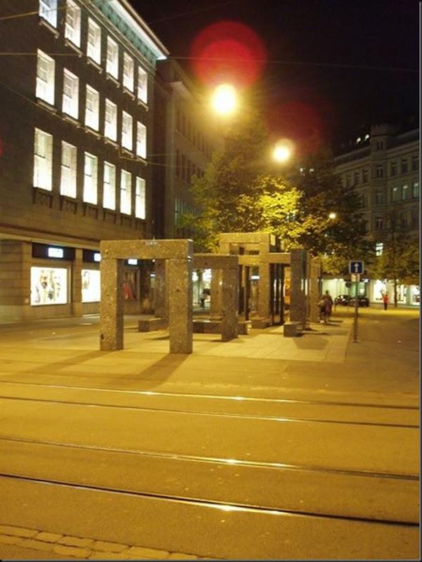 Max_Bill_Pavillon_Skulptur_Zürich