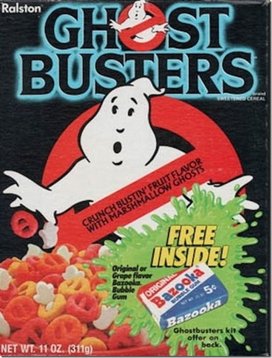 best-childhood-cereals-17