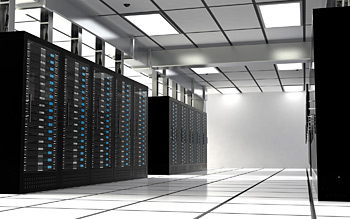 big-data-2011-10-20-11-43.jpg