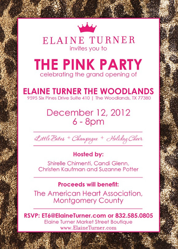 TW_GrandOpening_PinkParty_Invite