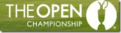 open-logo