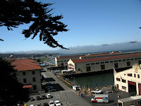 San Francisco Bike Loop 2 030.JPG Photo