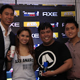 axe anarchy raid manila philippines (202).JPG