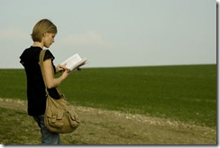 leyendo_libro