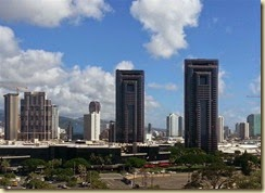 20150119_Honolulu (Small)