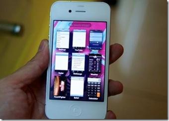 iphone-4s-ios-5