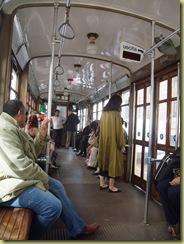 Milan 168