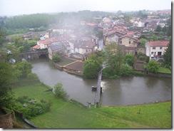 2013.05.18-023 vue sur le Thouet