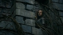 Game.of.Thrones.S02E05.HDTV.x264-ASAP.mp4_snapshot_54.08_[2012.04.29_22.54.03]
