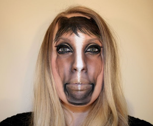 maquillaje de caballo (4)