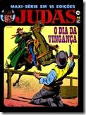 Judas - 014