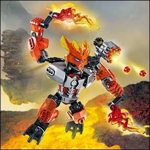 70783-protector-of-fire-top-image