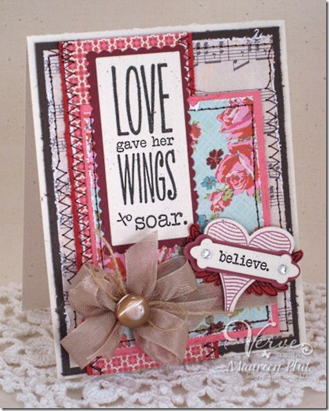 lovewings