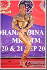 Mr ATM 2011 (13)
