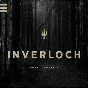 Inverloch_DuskSubside
