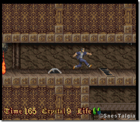 ssnes-nosferatu-snes-screenshot-buzzsaws-in-the-floors-of-stage
