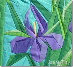 Paper pieced flower patterns free geccetackletarts paper pieced flower patterns free paper pieced flower patterns mightylinksfo