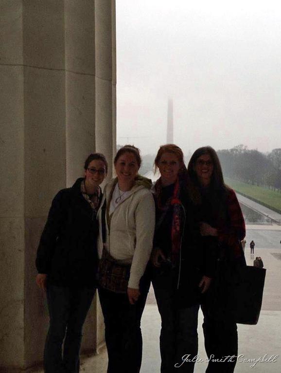 Lincoln Memorial 1_edited-1