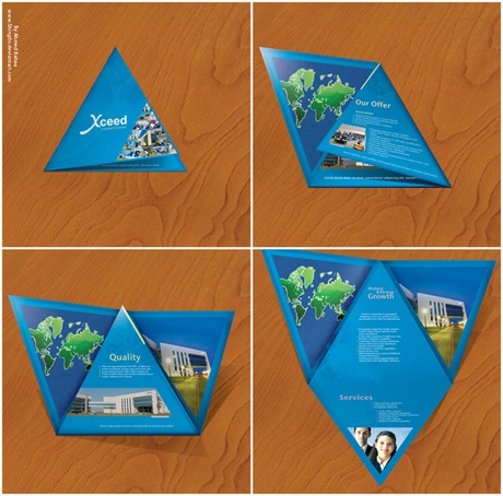 brochure-design-print-inspiration-inspiring-021