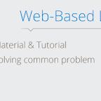 angkorsite_webdesign (8).png