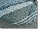 grey gneiss