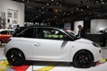 2013-Brussels-Auto-Show-143