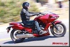 2009_Honda_DN-01_IMG_0216