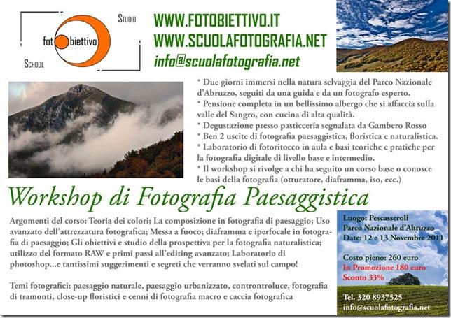 BROCHURE_workshop_paesaggio