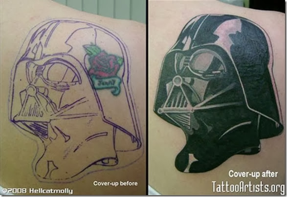 tattoo-cover-up-19
