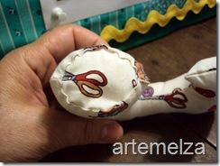 artemelza - agulheiro máquina de costura -19
