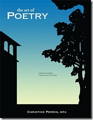 The Art of Poetry Textbook