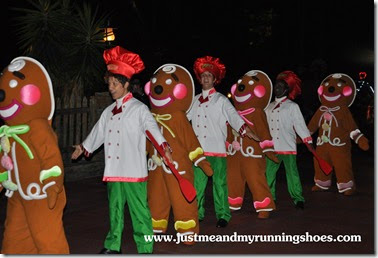 Mickey's Very Merry Christmas Party 2014 (33)
