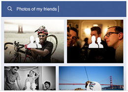 search photos facebook