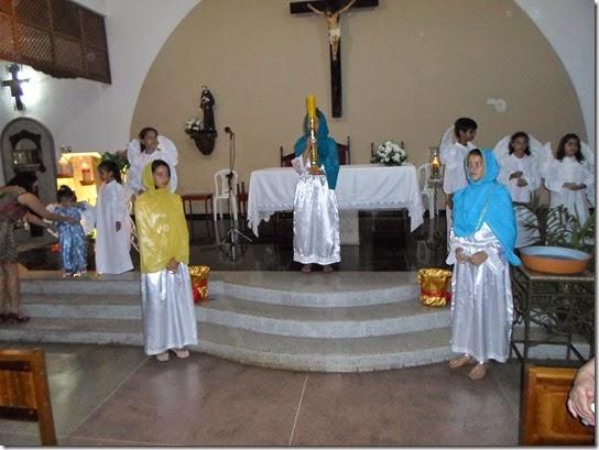 Missa da ressurreição - paróquia do junco (15)