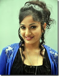 Madhavi_latha_latest_photoshoot_pic
