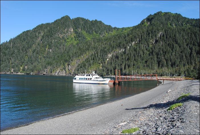 2013_08_Alaska 129