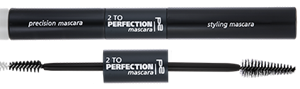 2 to perfection mascara