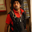 Naan Eee - Tamil Movie Stills 2012
