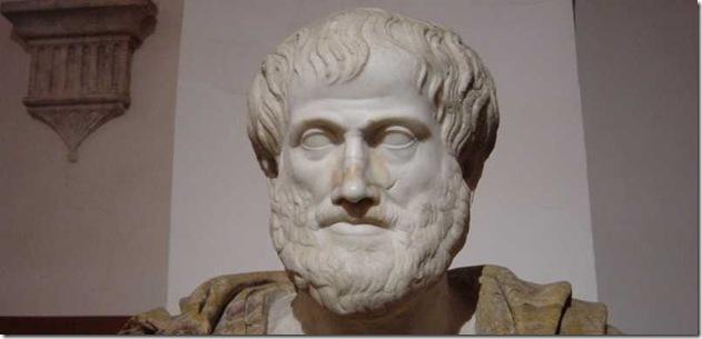 Aristotele-finalità-nella-natura