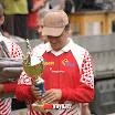 20080531-EX_Letohrad_Kunčice-488.jpg