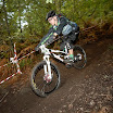 Green_Mountain_Race_2014 (50).jpg