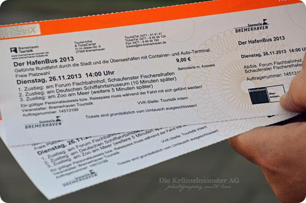 Bremerhavenrundfahrt 261113 (2)