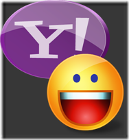 yahoo_messenger-0day